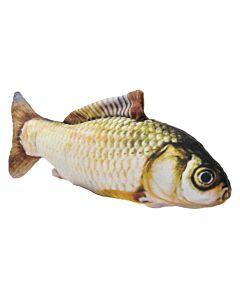 Aumüller Poisson frétillant - comme Flippity Fish - Carpe