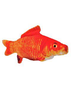 Aumüller Poisson frétillant - comme Flippity Fish - Poisson rouge