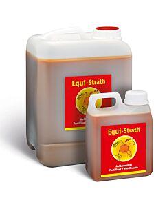 Equi-Strath liquide