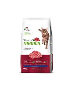 Trainer Feline Natural Adult Rind