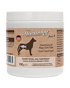 Harmony Dog Natural Hundesnack Darm Wohl