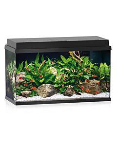 Juwel Aquarium Primo LED