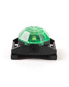 Freezack Garnet Leuchtclip für Hunde verschiedene Farben