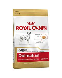 Royal Canin Adult Dalmatiner
