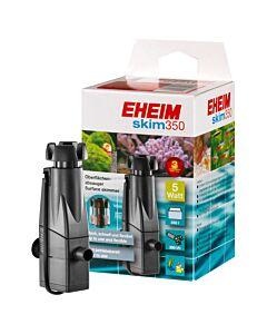 EHEIM Skim 350 300l/h, 5w