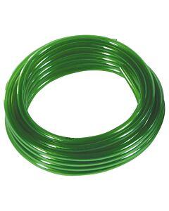 Hobby Wasserschläuche grün per Meter