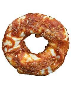 bePure Donut Anneau à mâcher différentes saveurs 110g
