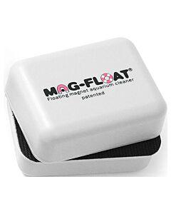 Mag-Float Nettoyeur de vitres magnétique