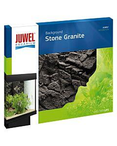 Juwel Motivrückwand Stone 600 60x55cm
