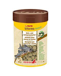 Sera Viformo Nature für Welse Tabletten