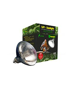 Replight Sunlight UVB