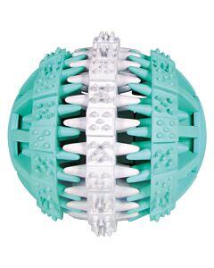 Trixie Denta Fun Mintfresh Ball