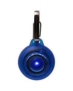 Rogz RogLite Pendentif lumineux pour collier