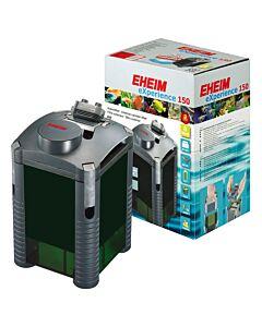 EHEIM Aussenfilter eXperience 150 - 350
