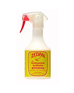 Zedan Super Plus