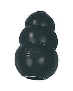 KONG Extreme schwarz