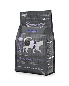 Harmony Cat Professional Sterilised