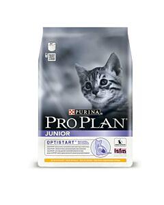 Pro Plan Cat Junior Huhn & Reis