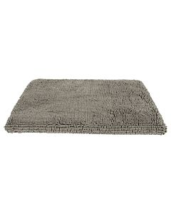 Dog Gone Smart Coussin pour chien Dirty Dog Cushion Pad gris