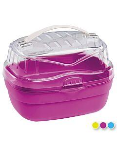 Ferplast Box de transport Aladino plastique