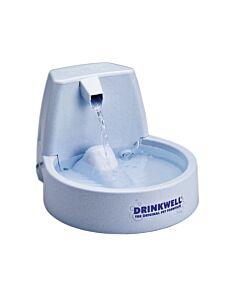 PetSafe Drinkwell Fontaine à eau & accessoires