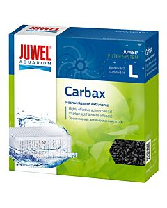 Juwel Carbax Filtermaterial