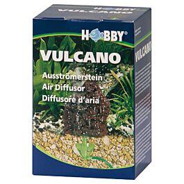 Hobby diffuseur, roche volcanique Vulcano