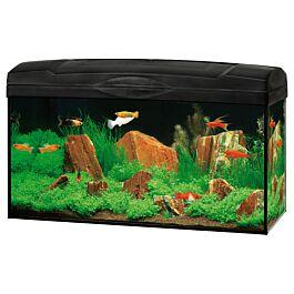 Marina Aquarium Basic 54 l