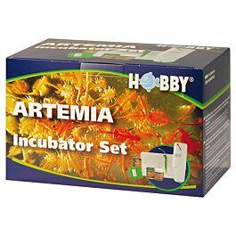Hobby set d'incubateur
