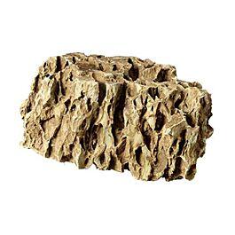 Comb Rock per Stück M