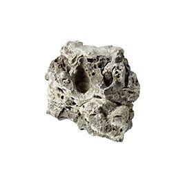 Himalaya Rock per Stück M