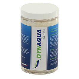 Dynaqua MP600 Fixateur de nitrates/nitrites 0.33l