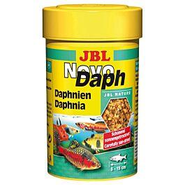 JBL NovoDaph 100ml D/GB