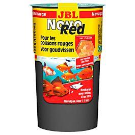JBL NovoRed recharge 750ml Français