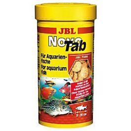 JBL NovoTab 400 Tabletten F/NL