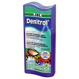 JBL Denitrol 100ml für 3000l