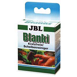 JBL Blanki Reinigungsteil D/GB