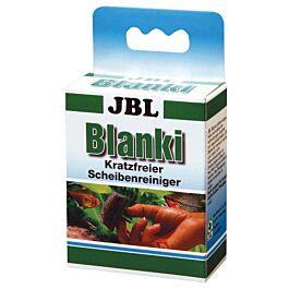 JBL Blanki nettoyeur F/NL