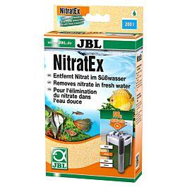 JBL NitratEx 250ml für 200l
