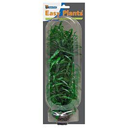 Superfish Easy Plants Plante d'aquarium 30cm Nr.1 L