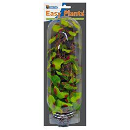 Superfish Easy Plants Plante d'aquarium 30cm Nr.13 L
