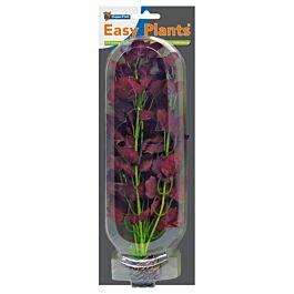 Superfish Easy Plants Hintergrund 30cm Nr.17 L