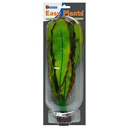 Superfish Easy Plants Hintergrund 30cm Nr.18 L