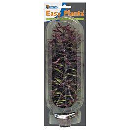 Superfish Easy Plants Hintergrund 30cm Nr.3 L