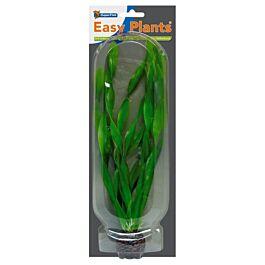 Superfish Easy Plants Plante d'aquarium 30cm Nr.6 L