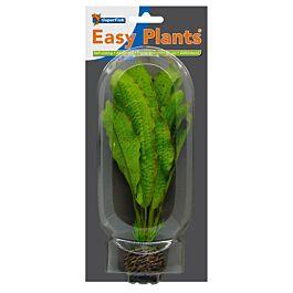 Superfish Easy Plants Mitte 20cm Nr.12 M