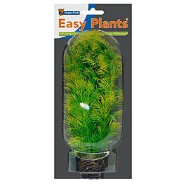 Superfish Easy Plants Mitte 20cm Nr.5 M