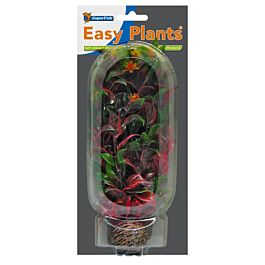 Superfish Easy Plants Mitte 20cm Nr.6 M