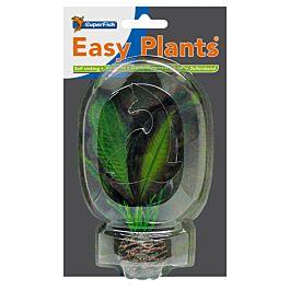 Superfish Easy Plants Vordergrund 13cm Nr.5 S