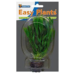 Superfish Easy Plants Vordergrund 13cm Nr.6 S